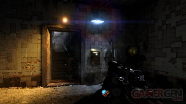 Metro Last Light screenshot 21032013 005