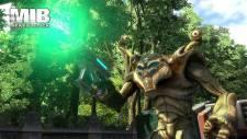 MIB-Alien-Crisis-Image-040412-02