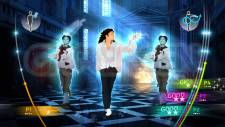 Michael-Jackson-The-Experience_1