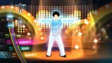 Michael-Jackson-The-Experience_6