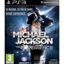 michael-jackson-the-experience-cover-30-03-2011