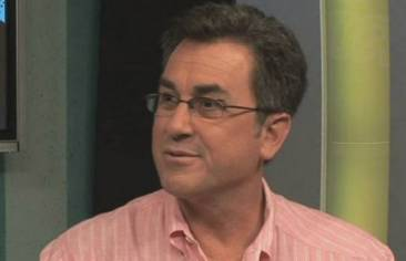 michael_pachter1