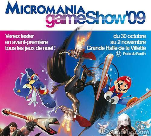 micromania_game_show1