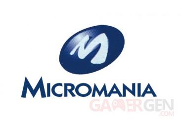 micromania_logo