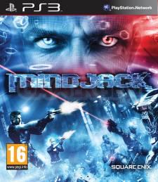 Mindjack-jaquette-PS3