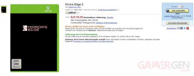 Mirror's-Edge-2_Amazon-Allemagne