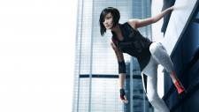 Mirror's Edge Reboot 11.06.2013 (1)
