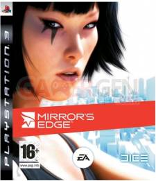 mirrors-edge_cover