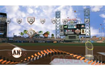 mise-a-jour-playstation-giants-theme-2011-03-16