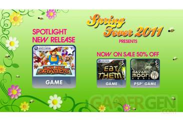 mise-a-jour-playstation-store-spring-fever-2011-03-16