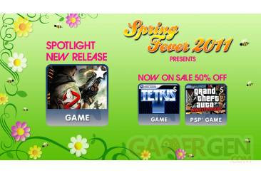 mise-a-jour-playstation-store-spring-fever-2011-03-23