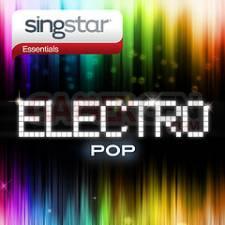 mise-a-jour-singstore-01-12-2010-electro-pop