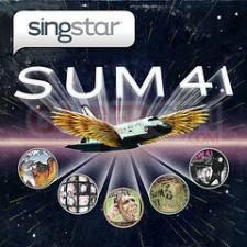 mise-a-jour-singstore-01-12-2010-sum41