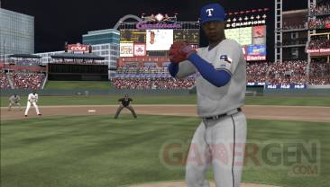MLB-12-The-Show-Image-180712-01