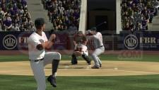 MLB-2k11-ps3-image-1