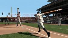 MLB-2k11-ps3-image-2