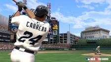 MLB The Show 13 06.03.2013. (1)