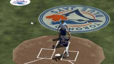 MLB The Show 13 06.03.2013. (2)