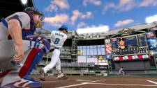 MLB The Show 13 06.03.2013. (3)