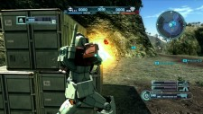 Mobile-Suit-Gundam-Battle-Operation_2012_03-21-12_002