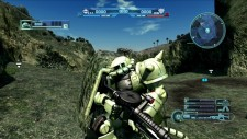 Mobile-Suit-Gundam-Battle-Operation_2012_03-21-12_003
