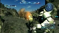 Mobile-Suit-Gundam-Battle-Operation_2012_03-21-12_004