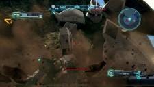 Mobile-Suit-Gundam-Battle-Operation_2012_03-21-12_005