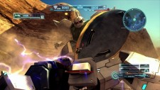 Mobile-Suit-Gundam-Battle-Operation_2012_03-21-12_006