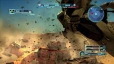 Mobile-Suit-Gundam-Battle-Operation_2012_03-21-12_007