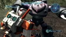 Mobile-Suit-Gundam-Battle-Operation_2012_03-21-12_008