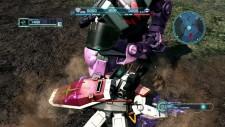 Mobile-Suit-Gundam-Battle-Operation_2012_03-21-12_010