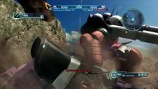 Mobile-Suit-Gundam-Battle-Operation_2012_03-21-12_011