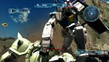 Mobile-Suit-Gundam-Battle-Operation_2012_03-21-12_012