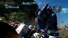 Mobile-Suit-Gundam-Battle-Operation_2012_03-21-12_013