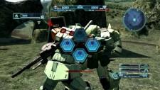 Mobile-Suit-Gundam-Battle-Operation_2012_03-21-12_014