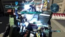 Mobile-Suit-Gundam-Battle-Operation_2012_03-21-12_015