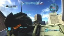 Mobile-Suit-Gundam-Battle-Operation_2012_03-21-12_016