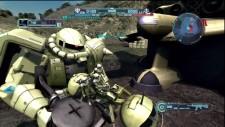 Mobile-Suit-Gundam-Battle-Operation_2012_03-21-12_017