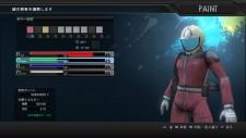 Mobile-Suit-Gundam-Battle-Operation_2012_03-21-12_019