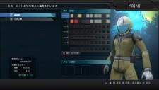 Mobile-Suit-Gundam-Battle-Operation_2012_03-21-12_020