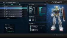 Mobile-Suit-Gundam-Battle-Operation_2012_03-21-12_022