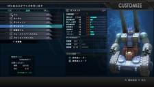 Mobile-Suit-Gundam-Battle-Operation_2012_03-21-12_023