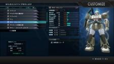 Mobile-Suit-Gundam-Battle-Operation_2012_03-21-12_024