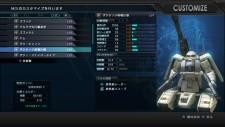Mobile-Suit-Gundam-Battle-Operation_2012_03-21-12_025