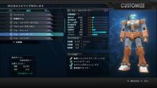 Mobile-Suit-Gundam-Battle-Operation_2012_03-21-12_026