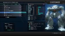 Mobile-Suit-Gundam-Battle-Operation_2012_03-21-12_027