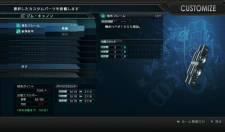Mobile-Suit-Gundam-Battle-Operation_2012_03-21-12_028