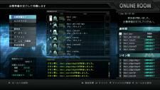 Mobile-Suit-Gundam-Battle-Operation_2012_03-21-12_030