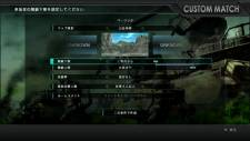 Mobile-Suit-Gundam-Battle-Operation_2012_03-21-12_031