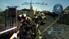 Mobile-Suit-Gundam-Battle-Operation_2012_03-21-12_033